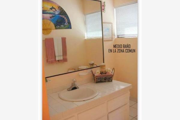 Foto de casa en renta en boulevard todos santos 510, punta prieta, ensenada, baja california, 2654322 No. 09