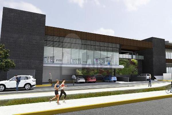 Foto de oficina en renta en boulevard tomás fernández , los parques, juárez, chihuahua, 5709781 No. 02