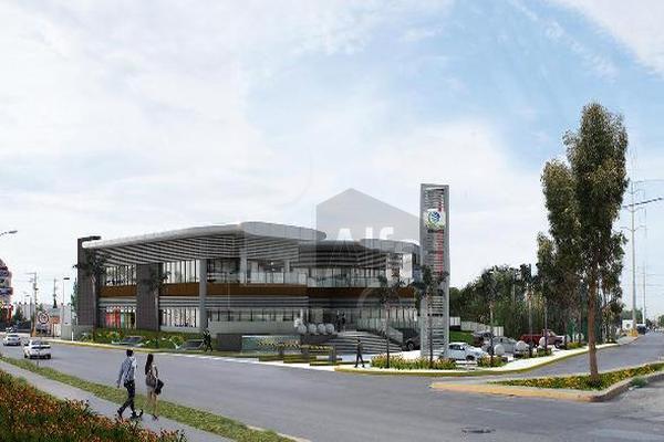 Foto de oficina en renta en boulevard tomás fernández , los parques, juárez, chihuahua, 5709781 No. 05