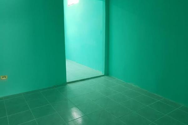 Foto de casa en venta en boulevard torreón san pedro 5, villa florida, torreón, coahuila de zaragoza, 6170731 No. 01