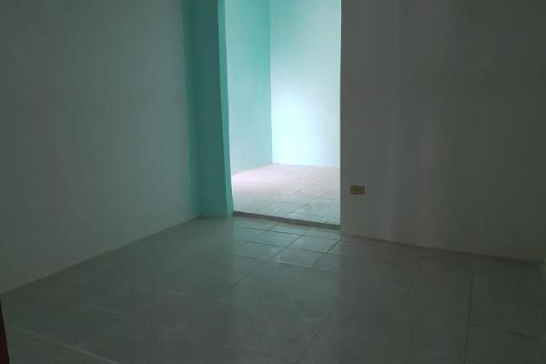 Foto de casa en venta en boulevard torreón san pedro 5, villa florida, torreón, coahuila de zaragoza, 6170731 No. 04