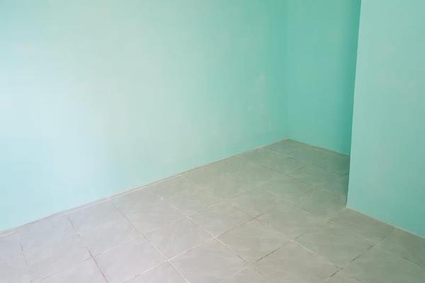 Foto de casa en venta en boulevard torreón san pedro 5, villa florida, torreón, coahuila de zaragoza, 6170731 No. 07