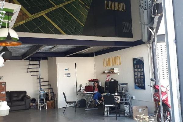 Foto de local en renta en boulevard torres landa , cerrito de jerez, león, guanajuato, 5663692 No. 02