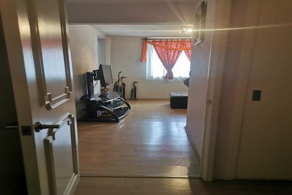 Foto de casa en venta en boulevard tultitlan, n.156 lote.13 casa 23 , los reyes, tultitlán, méxico, 0 No. 10