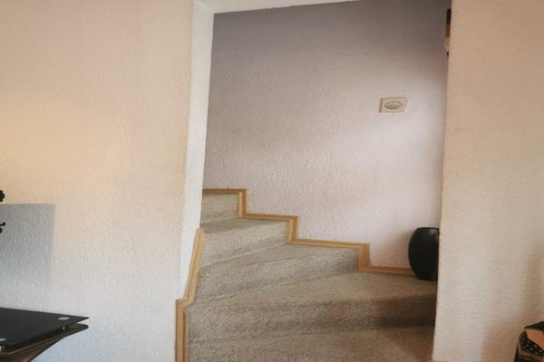 Foto de casa en venta en boulevard tultitlan, n.156 lote.13 casa 23 , los reyes, tultitlán, méxico, 0 No. 11