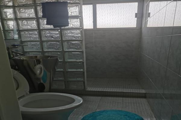 Foto de casa en venta en boulevard tultitlan, n.156 lote.13 casa 23 , los reyes, tultitlán, méxico, 0 No. 12