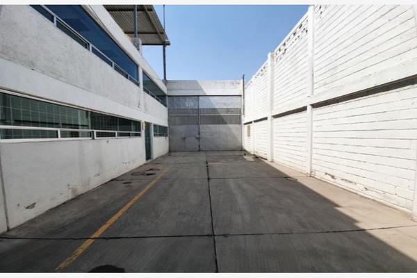 Foto de nave industrial en venta en boulevard tultitlan oriente 23, santiaguito, tultitlán, méxico, 0 No. 08
