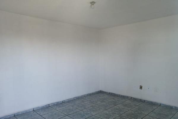 Foto de departamento en venta en boulevard tultitlán poniente 166-167, pino, edificio c, depto. , bosques de tultitlán, tultitlán, méxico, 0 No. 05