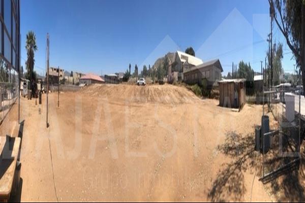 Foto de terreno habitacional en venta en boulevard universidad , guajardo, tecate, baja california, 16080762 No. 04