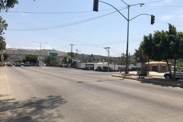 Foto de terreno habitacional en venta en boulevard universidad , guajardo, tecate, baja california, 0 No. 12