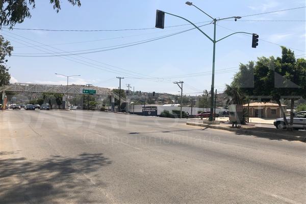 Foto de terreno habitacional en venta en boulevard universidad , guajardo, tecate, baja california, 16080762 No. 12