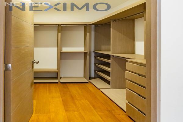 Foto de departamento en venta en boulevard universitario 2060, juriquilla, querétaro, querétaro, 10003260 No. 14