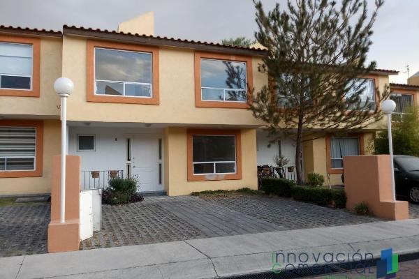 Foto de casa en venta en boulevard universitario , juriquilla, querétaro, querétaro, 4559764 No. 01