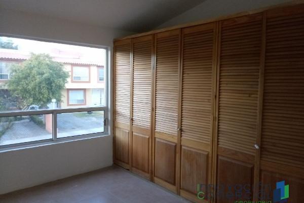 Foto de casa en venta en boulevard universitario , juriquilla, querétaro, querétaro, 4559764 No. 02