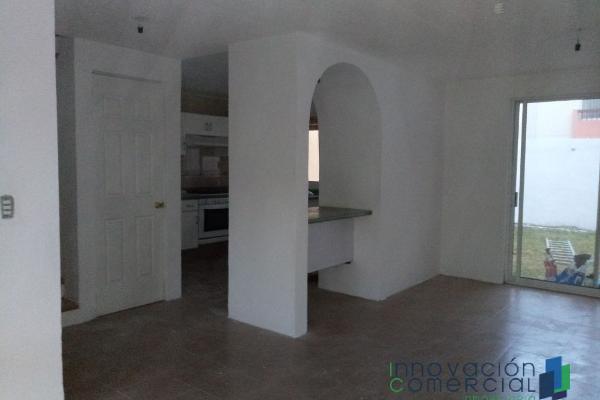 Foto de casa en venta en boulevard universitario , juriquilla, querétaro, querétaro, 4559764 No. 03
