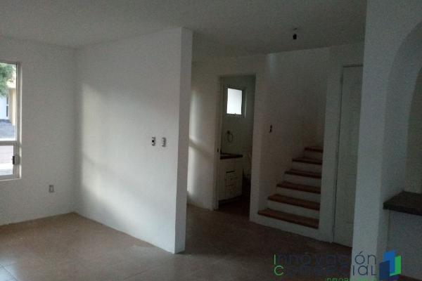 Foto de casa en venta en boulevard universitario , juriquilla, querétaro, querétaro, 4559764 No. 04