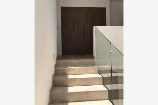 Foto de casa en venta en boulevard universitatio 00000, real de juriquilla, querétaro, querétaro, 5313013 No. 07