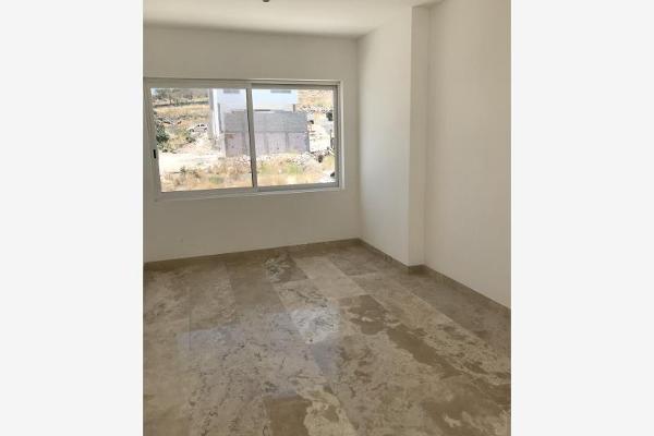 Foto de casa en venta en boulevard universitatio 00000, real de juriquilla, querétaro, querétaro, 5313013 No. 11