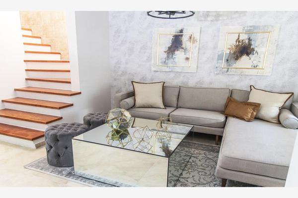 Foto de casa en venta en boulevard valle de san pedro , santa cruz tecámac, tecámac, méxico, 6927418 No. 02