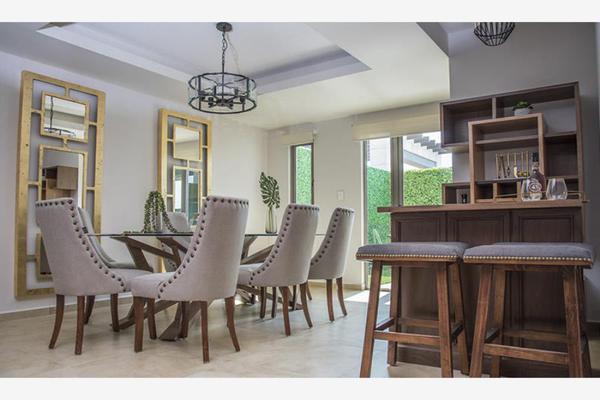 Foto de casa en venta en boulevard valle de san pedro , santa cruz tecámac, tecámac, méxico, 6927418 No. 03