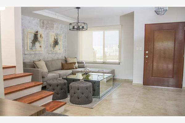 Foto de casa en venta en boulevard valle de san pedro , santa cruz tecámac, tecámac, méxico, 6927418 No. 05