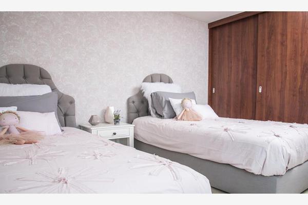 Foto de casa en venta en boulevard valle de san pedro , santa cruz tecámac, tecámac, méxico, 6927418 No. 09