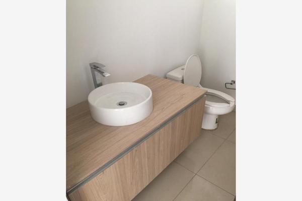 Foto de casa en venta en boulevard valle imperial 00, valle imperial, zapopan, jalisco, 8430586 No. 02