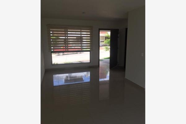 Foto de casa en venta en boulevard valle imperial 00, valle imperial, zapopan, jalisco, 8430586 No. 03
