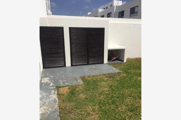 Foto de casa en venta en boulevard valle imperial 00, valle imperial, zapopan, jalisco, 8430586 No. 04