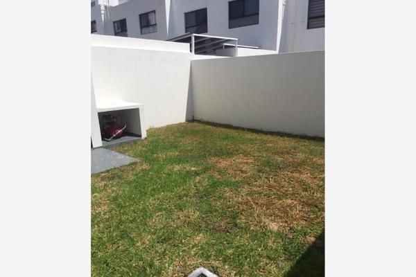 Foto de casa en venta en boulevard valle imperial 00, valle imperial, zapopan, jalisco, 8430586 No. 05