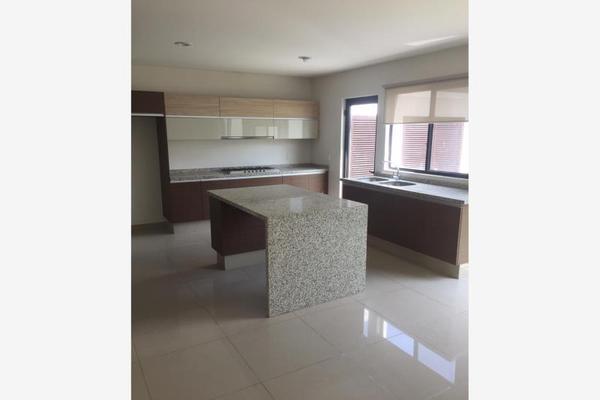 Foto de casa en venta en boulevard valle imperial 00, valle imperial, zapopan, jalisco, 8430586 No. 10