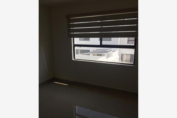 Foto de casa en venta en boulevard valle imperial 00, valle imperial, zapopan, jalisco, 8430586 No. 12
