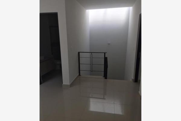 Foto de casa en venta en boulevard valle imperial 00, valle imperial, zapopan, jalisco, 8430586 No. 13