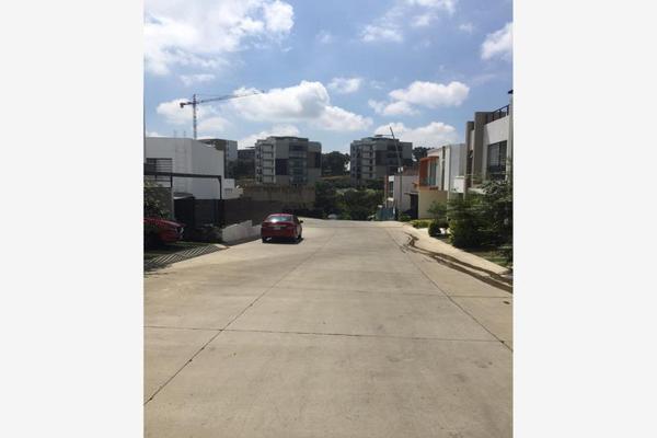 Foto de casa en venta en boulevard valle imperial 00, valle imperial, zapopan, jalisco, 8430586 No. 14