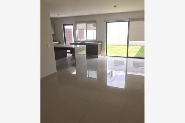 Foto de casa en venta en boulevard valle imperial 00, valle imperial, zapopan, jalisco, 8430586 No. 16