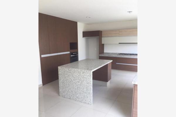 Foto de casa en venta en boulevard valle imperial 00, valle imperial, zapopan, jalisco, 8430586 No. 18