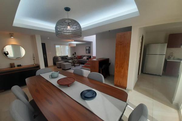 Foto de casa en venta en boulevard valle san pedro 00, paseos de tecámac, tecámac, méxico, 20356895 No. 06