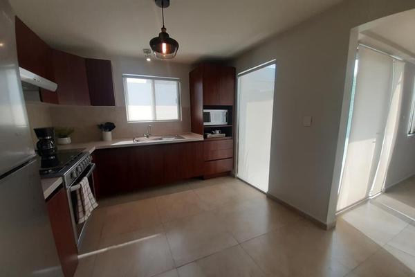 Foto de casa en venta en boulevard valle san pedro 00, paseos de tecámac, tecámac, méxico, 20356895 No. 07