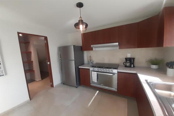 Foto de casa en venta en boulevard valle san pedro 00, paseos de tecámac, tecámac, méxico, 20356895 No. 08