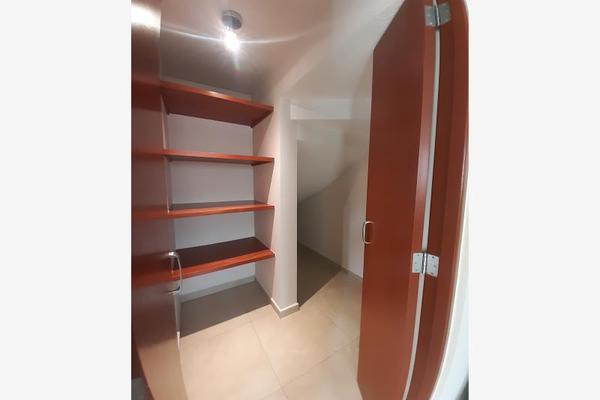 Foto de casa en venta en boulevard valle san pedro 00, paseos de tecámac, tecámac, méxico, 20356895 No. 09