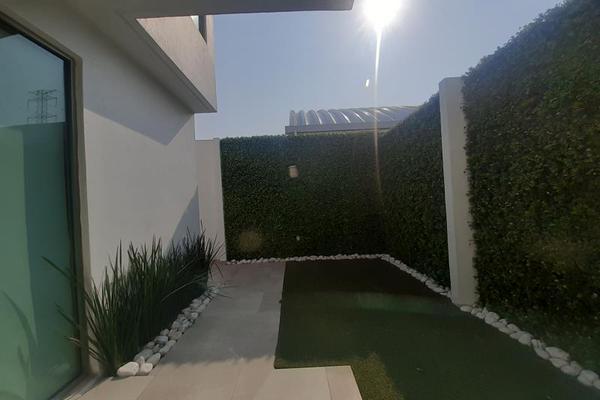 Foto de casa en venta en boulevard valle san pedro 00, paseos de tecámac, tecámac, méxico, 20356895 No. 10