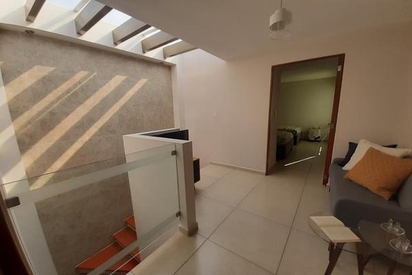 Foto de casa en venta en boulevard valle san pedro 00, paseos de tecámac, tecámac, méxico, 20356895 No. 12