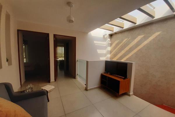 Foto de casa en venta en boulevard valle san pedro 00, paseos de tecámac, tecámac, méxico, 20356895 No. 13