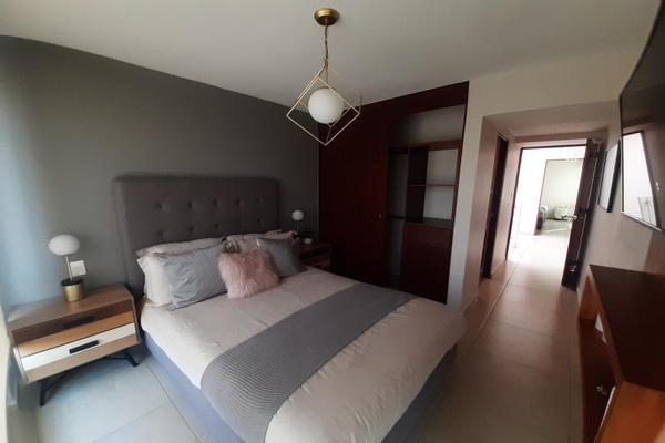 Foto de casa en venta en boulevard valle san pedro 00, paseos de tecámac, tecámac, méxico, 20356895 No. 14