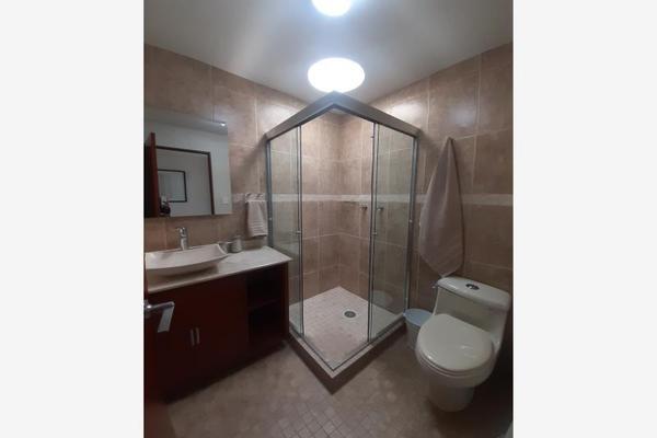 Foto de casa en venta en boulevard valle san pedro 00, paseos de tecámac, tecámac, méxico, 20356895 No. 15