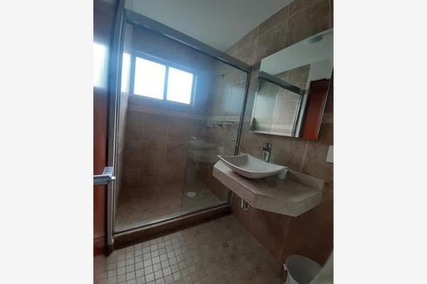 Foto de casa en venta en boulevard valle san pedro 00, paseos de tecámac, tecámac, méxico, 20356895 No. 17