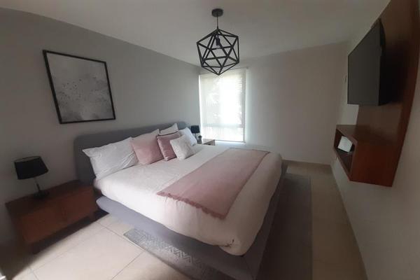 Foto de casa en venta en boulevard valle san pedro 00, paseos de tecámac, tecámac, méxico, 20356895 No. 18