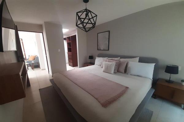 Foto de casa en venta en boulevard valle san pedro 00, paseos de tecámac, tecámac, méxico, 20356895 No. 19