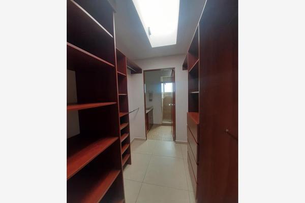 Foto de casa en venta en boulevard valle san pedro 00, paseos de tecámac, tecámac, méxico, 20356895 No. 20