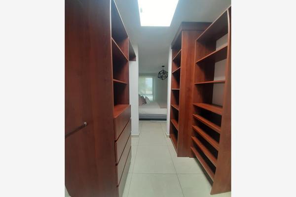 Foto de casa en venta en boulevard valle san pedro 00, paseos de tecámac, tecámac, méxico, 20356895 No. 21